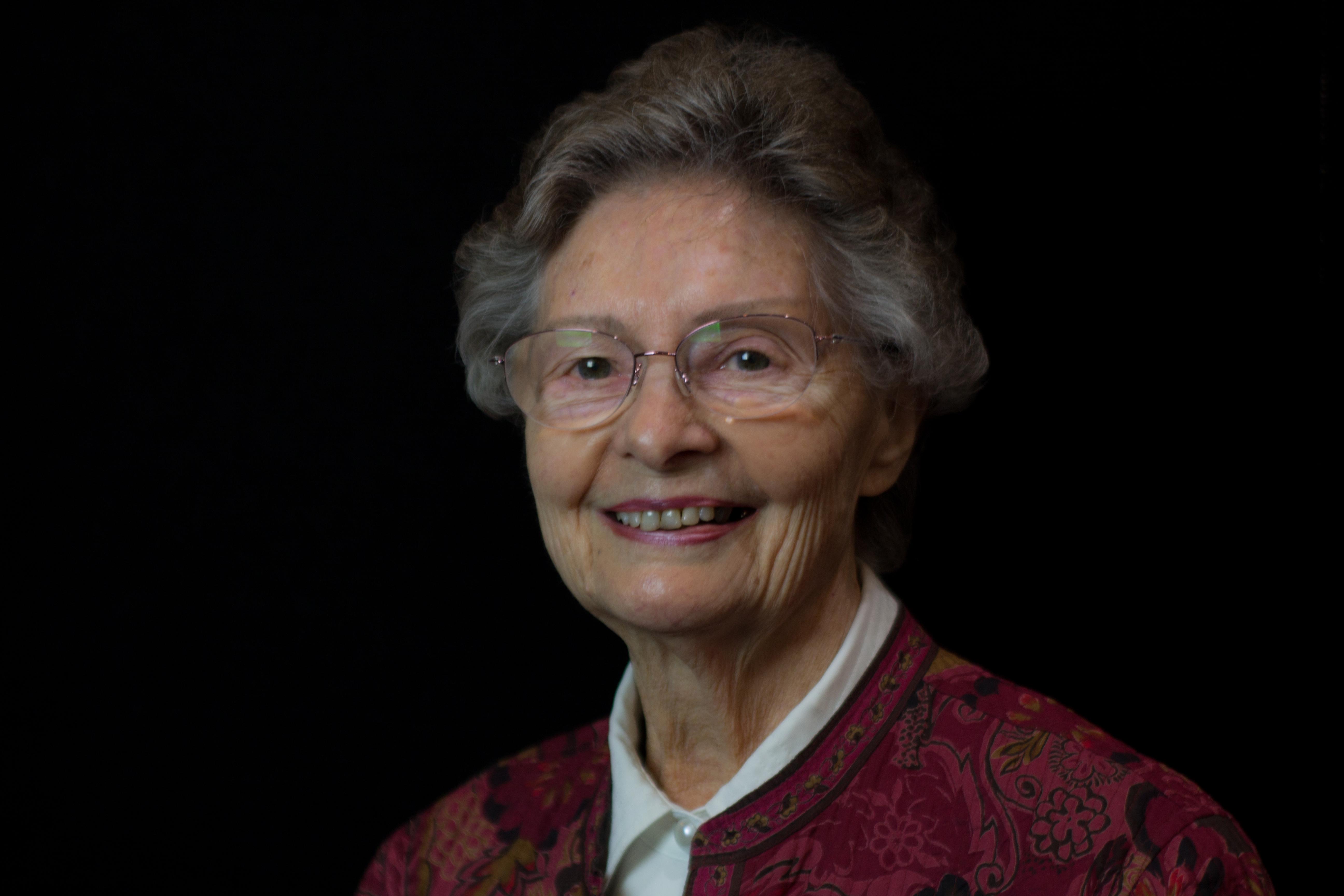 Nancy Axell: Vintage Watercolorist of Washington