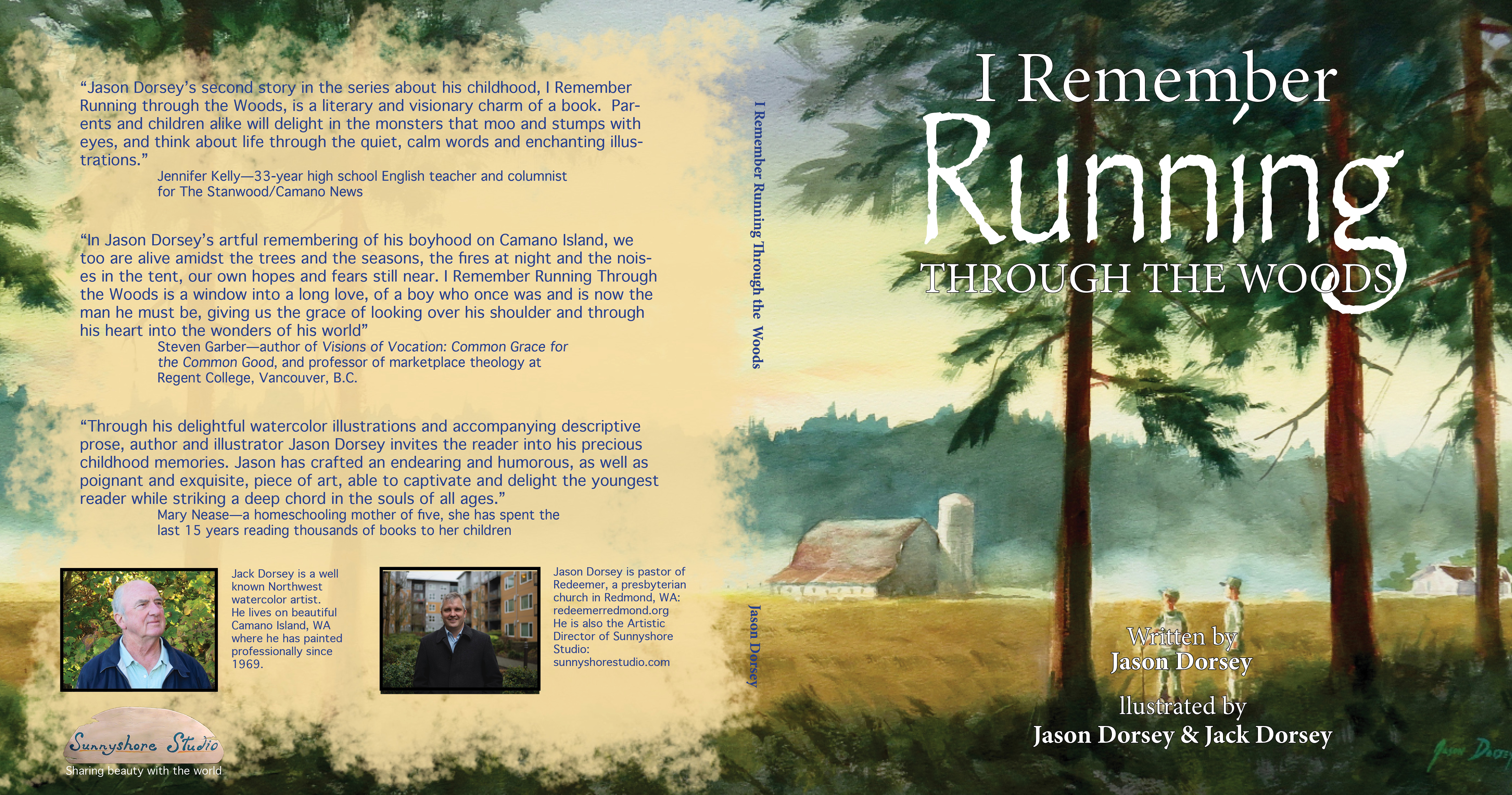 """24 Days Late the 2nd book in """"I Remember"""" series sent to printer"""