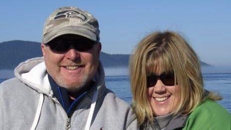 Cindy and Steve Sundberg – Patrons of Art