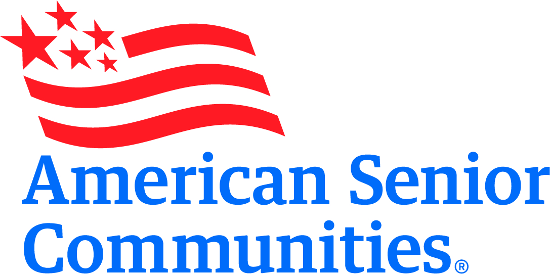 Blake Jackson and American Senior Communities: Sponsors of We are Family exclusive screening