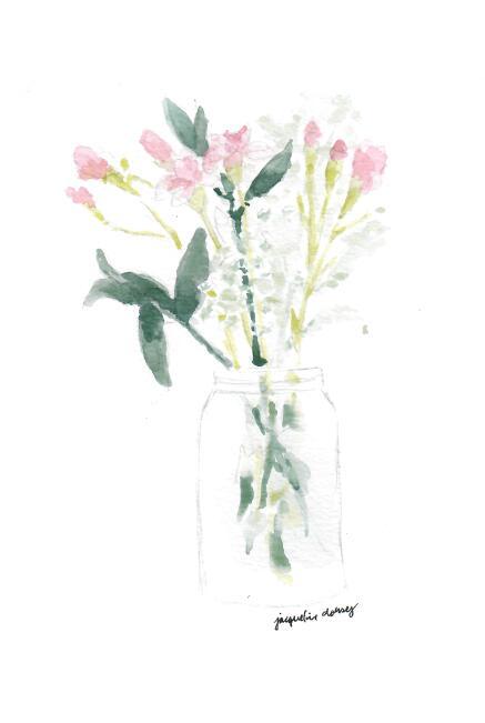 Carnation 1 Circa